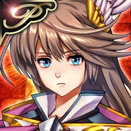 [Premium] RPG キングズディセント