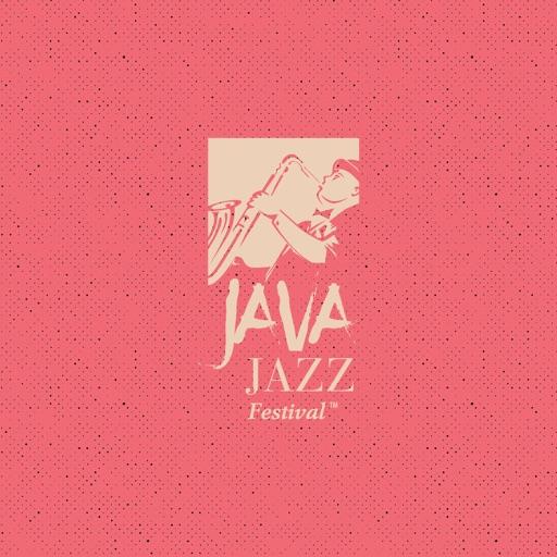 Java Jazz Festival 2018 iOS App