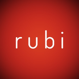 Rubi: Performance Intelligence