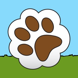 Doggy Logs - Dog Walk GPS Tracker for Pet Sitters
