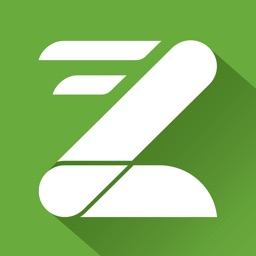 Zoomcar - Self Drive Cars