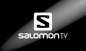 Salomon TV