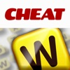 Snap Cheats for Words Friends Ranking