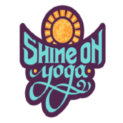 Shine On Yoga