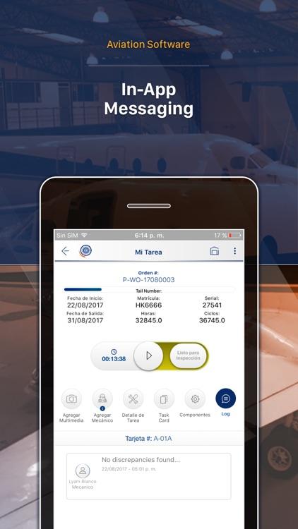 Soma Software screenshot-4