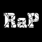 РЭП icon