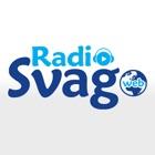 Radio Svago Web icon