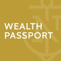 Northern Trust - Wealth Passport