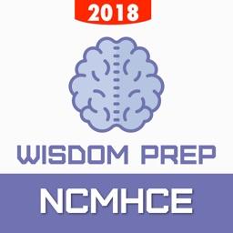NCMHCE Test Prep - 2018