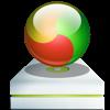 Disk LED - Raul Ignacio Verano