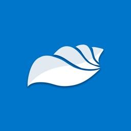 Conus for NAV