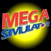 Mega Millions Simulator