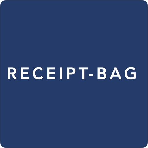 Receipt-Bag Document Scanner