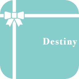 Destiny〜運命の出会い〜