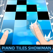 Piano Magic Tiles Showman 2