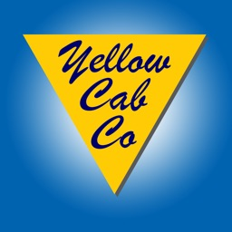 Yellow Cab Co. of the Desert