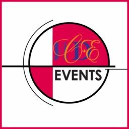 IACDE EVENTS