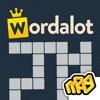 Wordalot – Picture Crossword Ranking