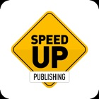 Speed Up Library icon