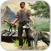 Explore Island Survival: Hunti