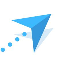 Planes Live - Flight Tracker