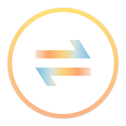 CurrencyX - Currency Converter