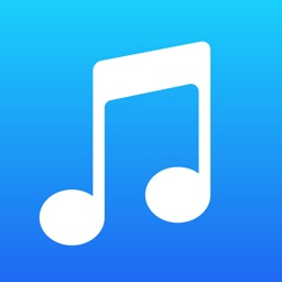 Video Player - Unlimited Music