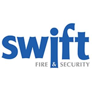 Swift Fire & Security app