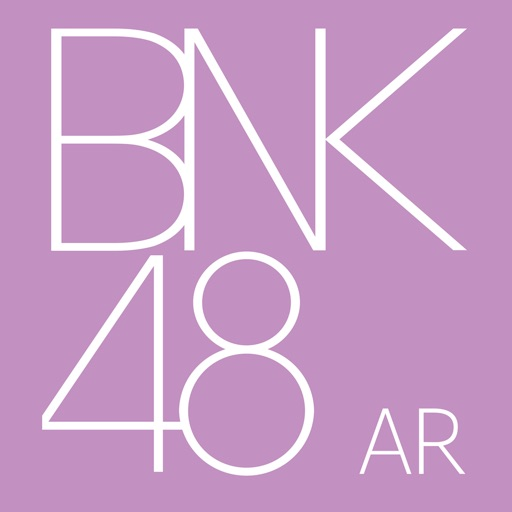 BNK48 AR VIDEO