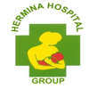 HERMINA HOSPITAL GROUP