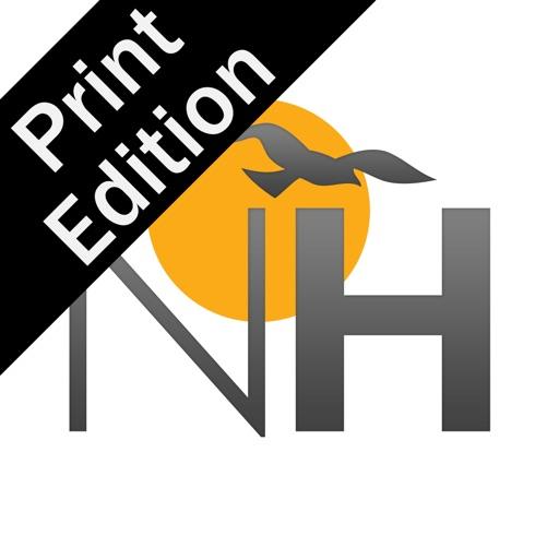 News Herald Print Edition
