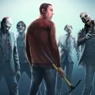 Zombie Survival Simulator FULL icon