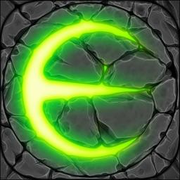 Eternium: Mage & Minions
