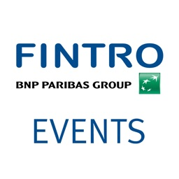 Fintro Events