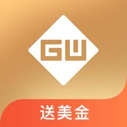 金道现货-贵金属投资交易平台