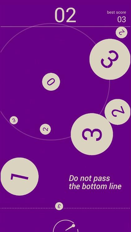 321! - Angle Does Matter screenshot-4