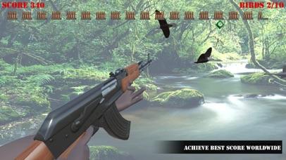 Wild Bird Hunter America Pro screenshot 3