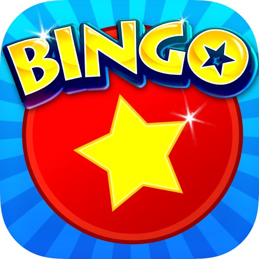 Five Star Bingo