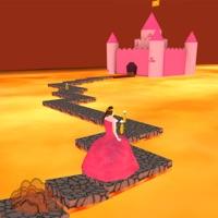 Codes for Castle Princess Runner Hack