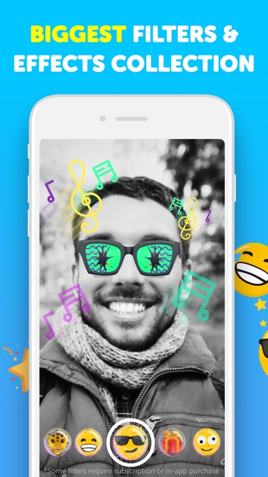 download Banuba: Face Filters & Effects
