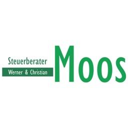 Steuerberatung Moos