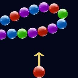 Bubble Loops