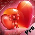 Valentine Wallpaper ∆ Pro icon