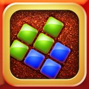 爱消除方块-经典方块益智游戏