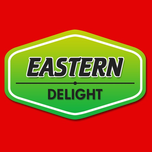 Eastern Delight Dresden