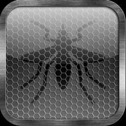Anti Mosquito Detector Prank