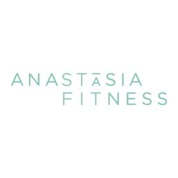 Anastasia Fitness