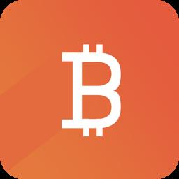 Ícone do app Coin Watch - Bitcoin&AltCoins