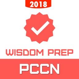AACN: PCCN - Exam Prep 2018