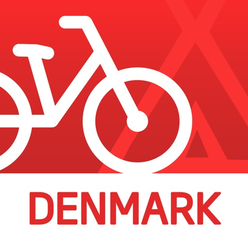 Bike & Stay
